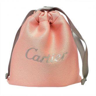 Embalagem de Crepe Chanel 08 x 12 - Personalização em Power Filme - Linha Luxo  6089