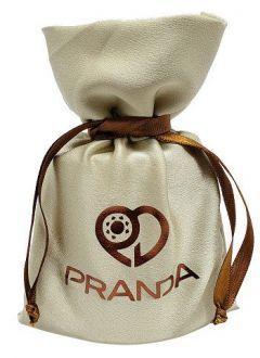 Embalagem de Crepe Monaco - Personalização em Hot Stamping Italiano Cobre - Linha Premium 6084