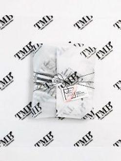 Papel de Seda Personalizado 20g/m - Tamanho 50 x 70 - Linha paper  7668