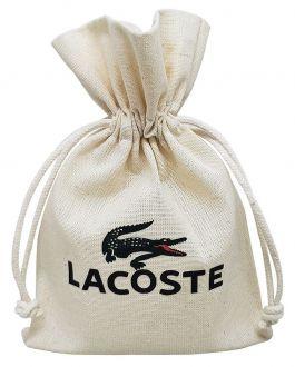 Embalagem de algodão personalizado  - 06x08 - Impressão em Textranfer  - Linha Classic  6008