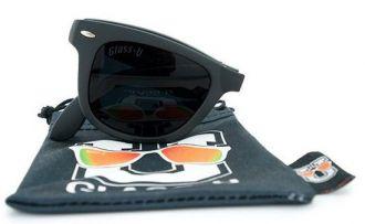 Saquinho de Microfibra Borda Simples 10x20 Personalização Digital Colorida e Etiqueta Lateral