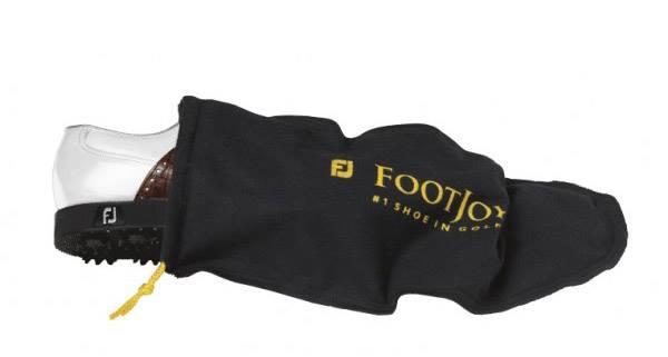 Embalagem de malha para sapato - 2 peças para organização unitária -  Linha Classic 7395  - Litex Embalagens