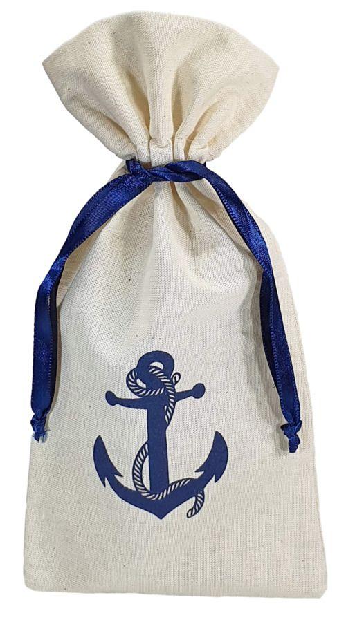 Embalagem de algodão para garrafa personalizado 18x35 - impressão em serigrafia - Linha Classic  4063  - Litex Embalagens