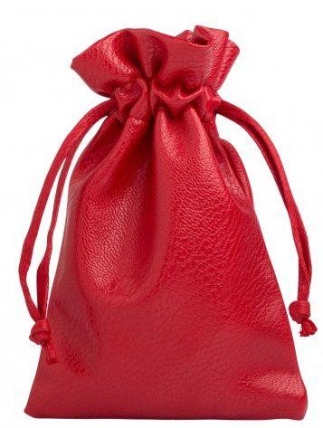 Embalagem de couríssimo - Tamanho  10x15 - Linha Premium .337  - Litex Embalagens