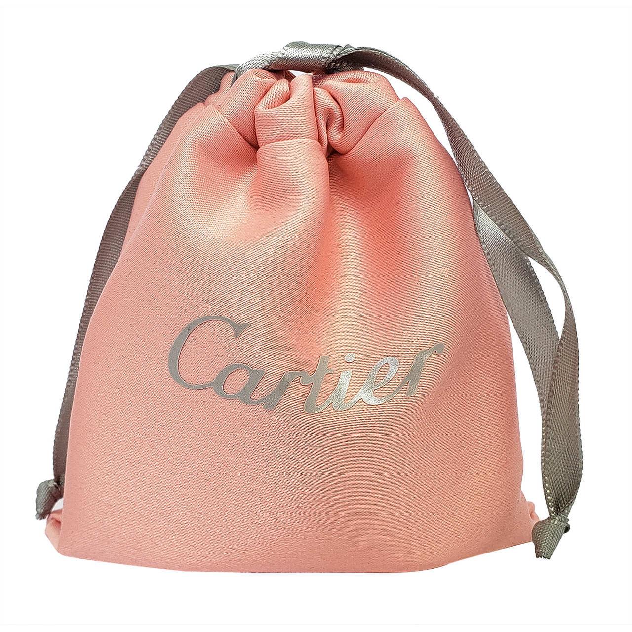 Embalagem de Crepe Chanel 08 x 12 - Personalização em Power Filme - Linha Luxo  6089  - Litex Embalagens