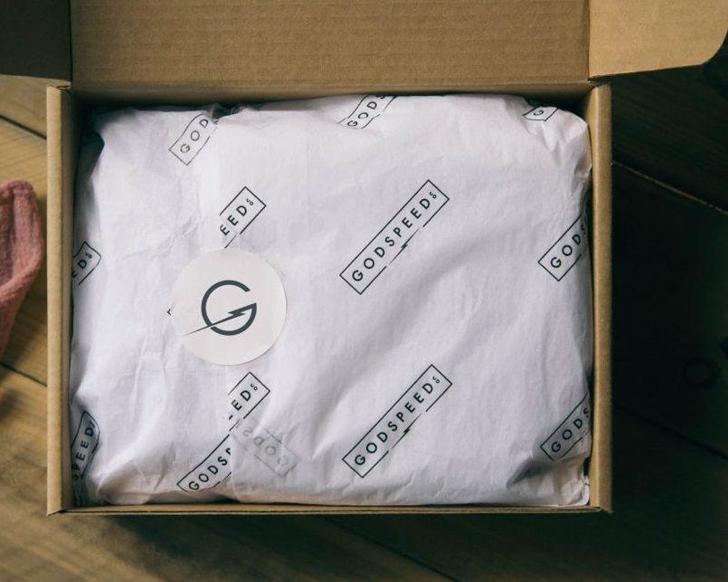 Papel de Seda Personalizado 20g/m - Tamanho 50 x 70 - Linha paper 7663  - Litex Embalagens