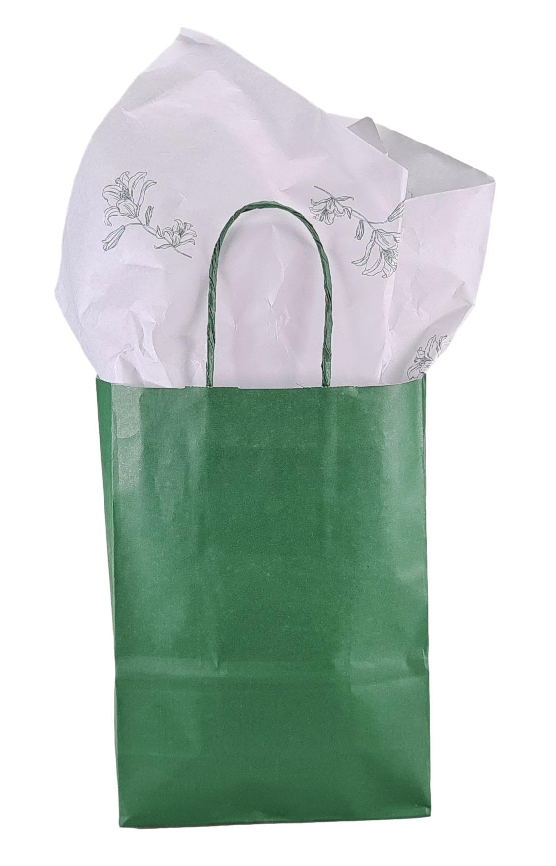 Papel de Seda Personalizado 20g/m - Tamanho 50 x 70  - Linha paper 1134  - Litex Embalagens