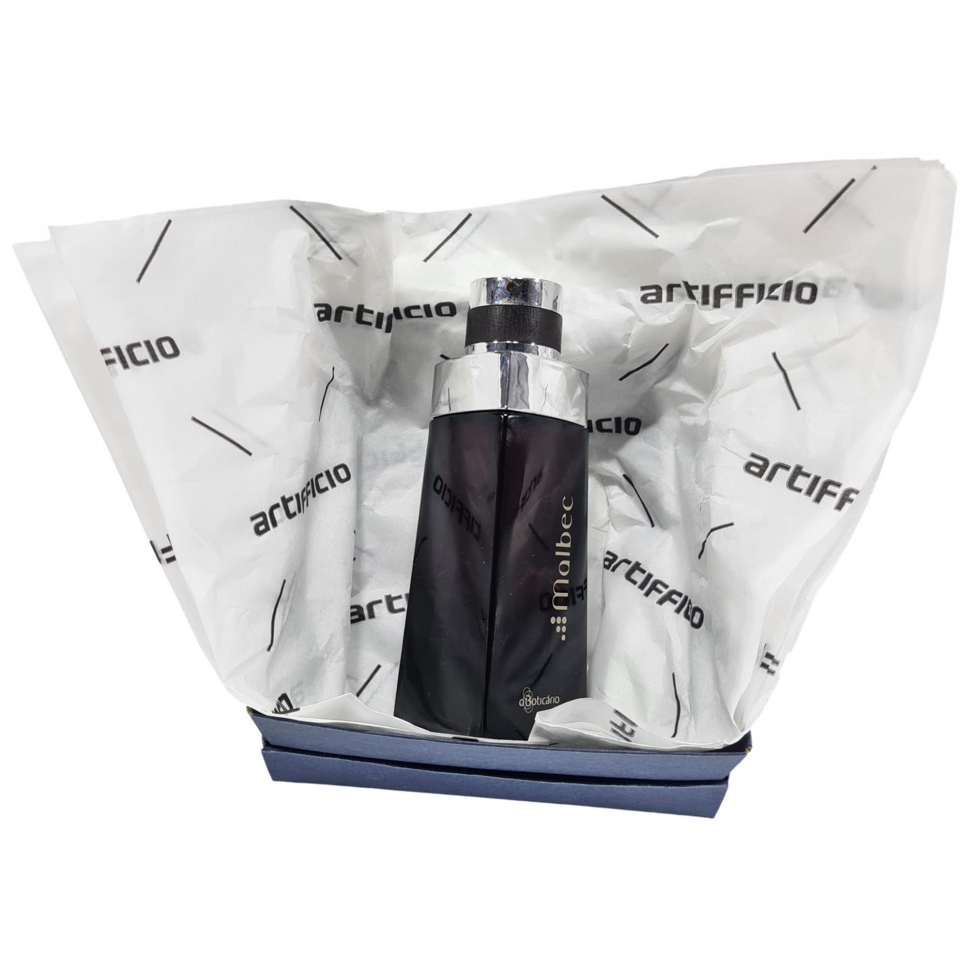 Papel de Seda Personalizado 20g/m - Tamanho 50 x 70 - Linha paper 7711  - Litex Embalagens