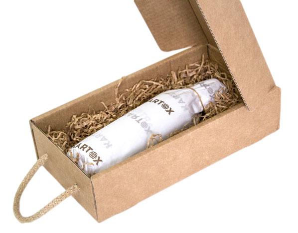 Papel de Seda Personalizado 20g/m - Tamanho 50 x 70 - Linha paper 427  - Litex Embalagens