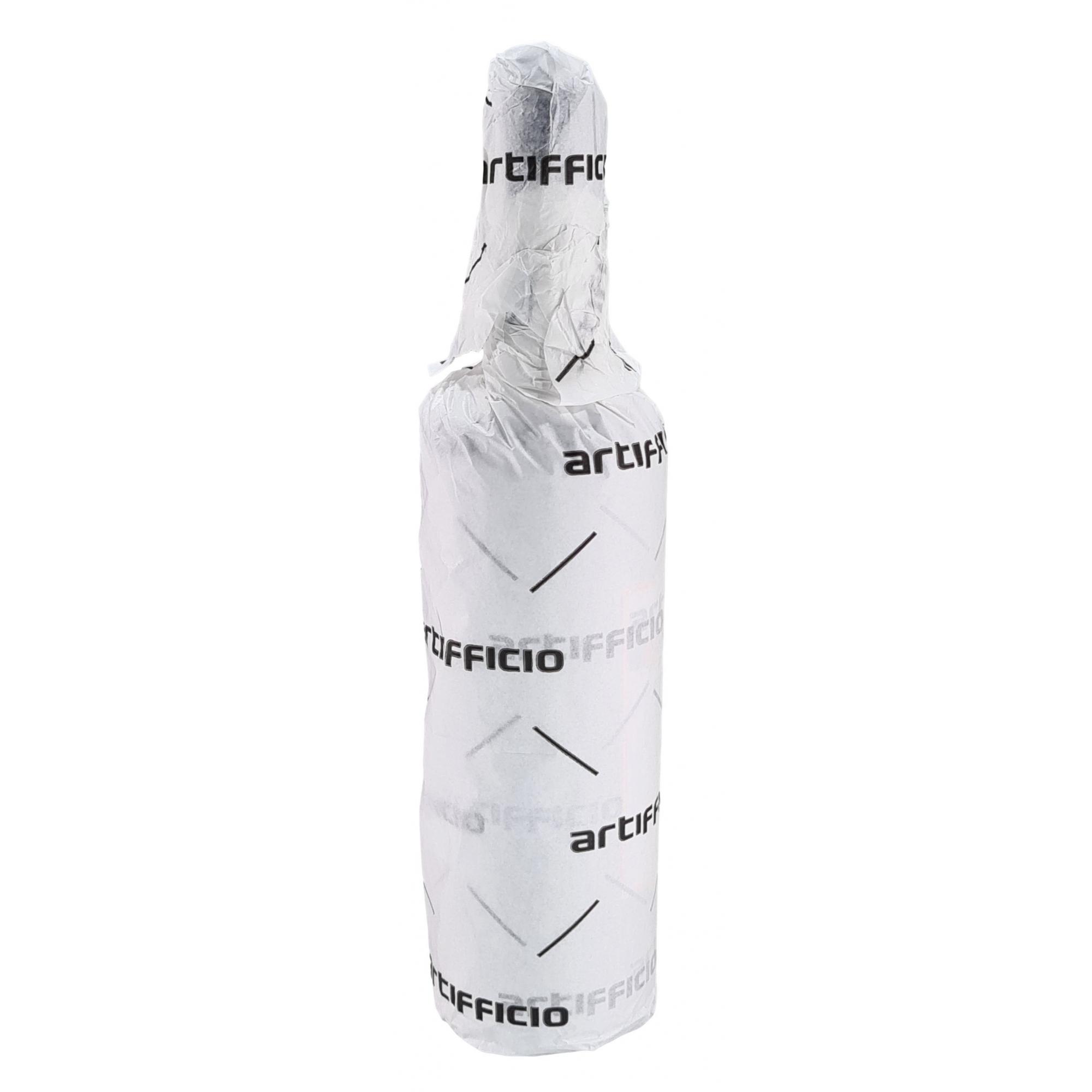 Papel de Seda Personalizado 20g/m - Tamanho 50 x 70 - Linha paper 448  - Litex Embalagens