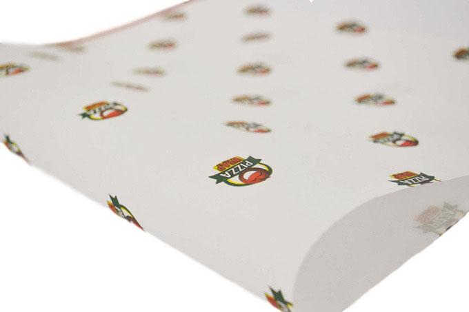 Papel de Seda 35g/m 49x69 Personalização Colorida  - Litex Embalagens