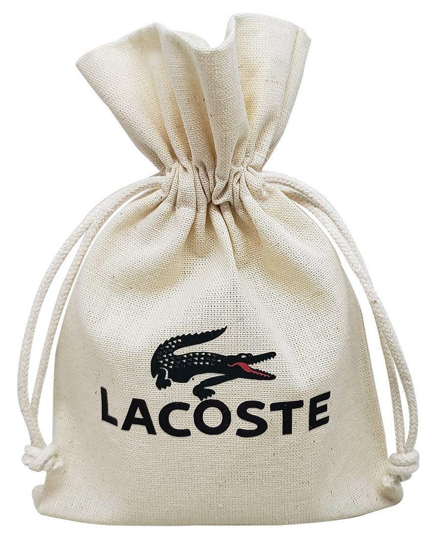 Embalagem de algodão personalizado  - 06x08 - Impressão em Textranfer  - Linha Classic  6008  - Litex Embalagens