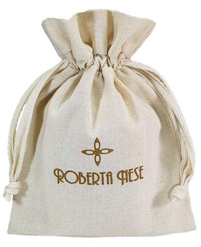 Saquinho de algodão personalizada 15 x 20 - impressão em serigrafia 1 cor - Linha Exclusive  391  - Litex Embalagens