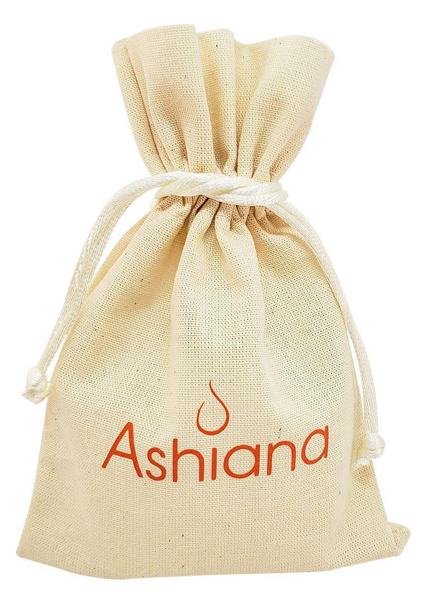 Saquinho de algodão personalizado para semijoias - 20 x 30 - impressão em serigrafia - Linha Classic  6020  - Litex Embalagens