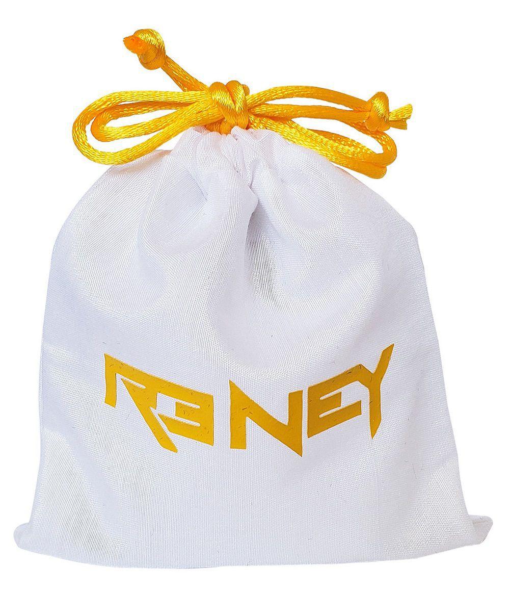 Saquinho de cetim  para perfumes - 15 x 20 - Personalização em Power filme -  Linha Luxo 6156  - Litex Embalagens