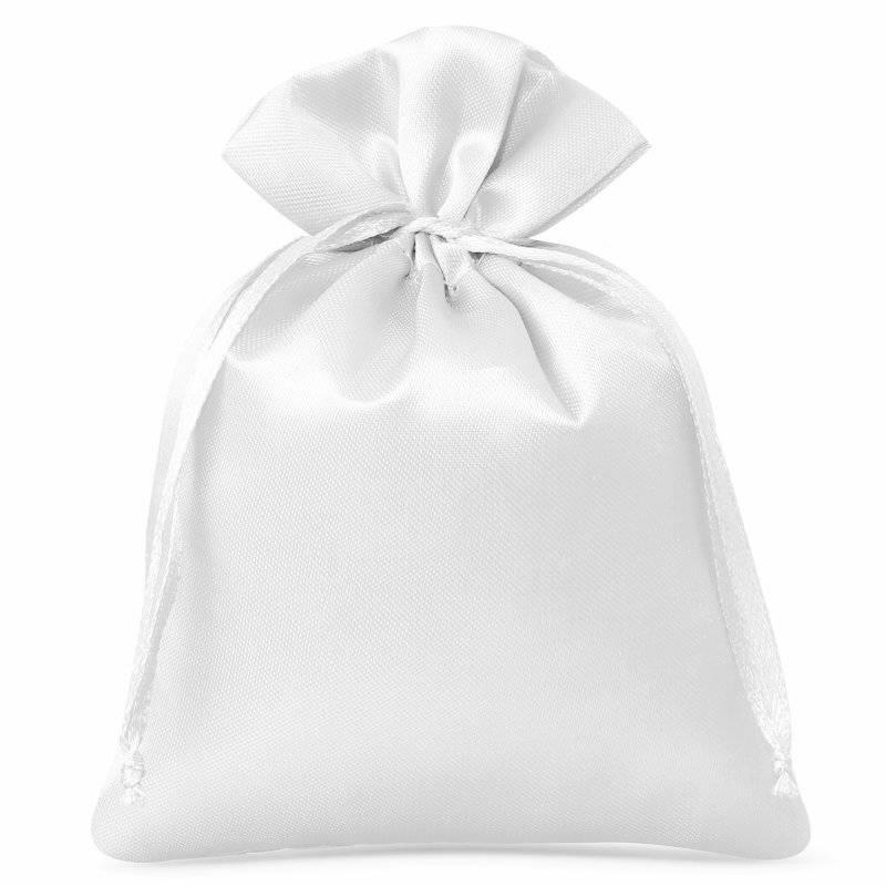 Saquinho de cetim  para camiseta - 25 X 35 - Sem impressão - Linha Classic 2170  - Litex Embalagens