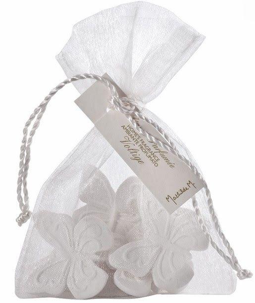 Saquinho de organza 10 x 15 com cordão de são francisco - Tag de papel impressa  - Linha Luxo 17042  - Litex Embalagens