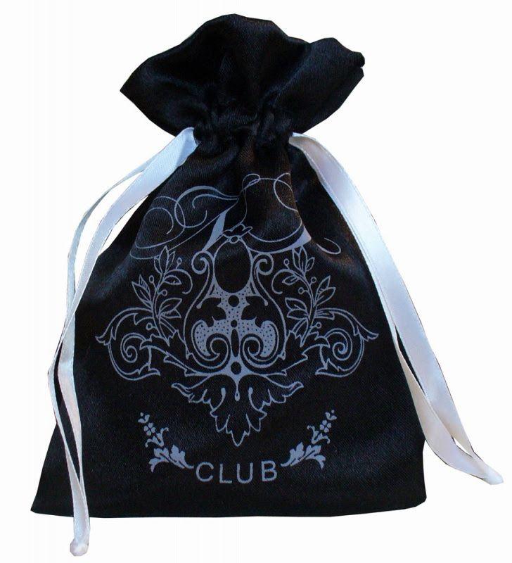 Saquinho de tnt para camiseta - Tamanho 20 x 30 - personalizado em serigrafia -  Linha classic 1282  - Litex Embalagens