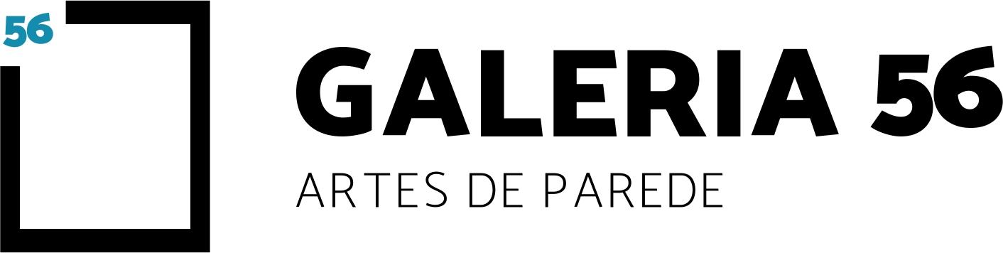 Galeria 56 - Artes de Parede