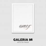 Quadro Decorativo | Arte Amor