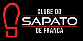Clube do Sapato de Franca