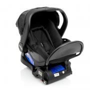 Bebê Conforto Carro Terni 13kg - Infanti