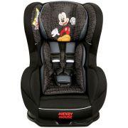 Cadeira Auto Primo Disney Mickey Reclinável 0-25kg Vite