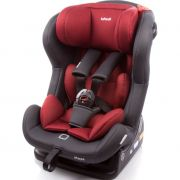 Cadeirinha Carro Bebê Reclinável Maya Ruby 0-25 Kg - Infanti