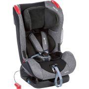 Cadeirinha para Carro Bebê Recline 0-25kg Cinza Safety 1st