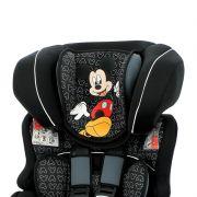 Cadeirinha para Carro Beline 9-36kg Luxe Mickey - Disney