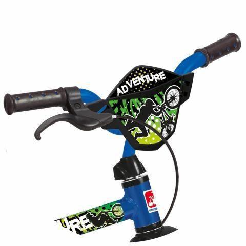 9fd6e76aa ... Bicicleta Infantil Adventure Aro 14 - Bandeirante - Bububebe Store ...
