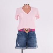 Bermuda Betina Jeans