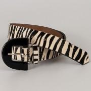 Cinto Zebra