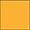 Amarelo Médio