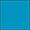 Azul Piscina