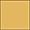 Amarelo Creme