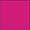 Rosa Pink2
