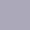Cinza Gelo