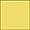 Amarelo Lima