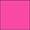 Rosa Pink 3