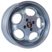 Kit 4 Rodas Aro 15x6 Porsche Le Mans 4x100 HD EW928