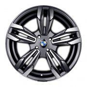 Kit 4 Rodas Aro 17x7 BMW M6 4x100 GD Krmai R56
