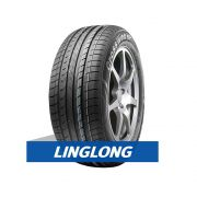 PNEU ARO 18 245/45R18 100W XL LINGLONG CROSSWIND