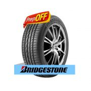 Pneu Bridgestone 185/60 Aro 15 Turanza ER300 84H