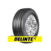 Pneu Delinte DH7 SUV 265/65R17 112H