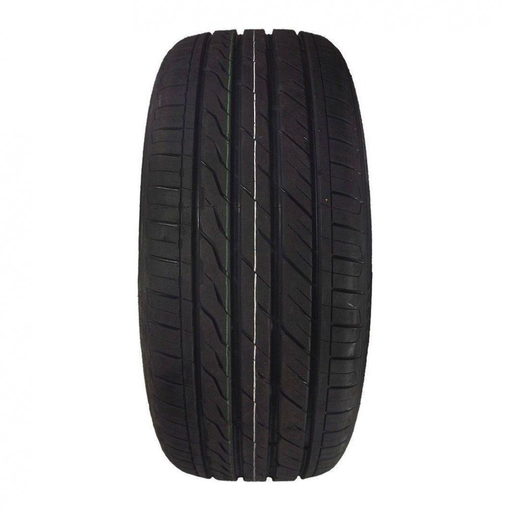Kit 2 Pneu Delinte Aro 18 225/50R18 95 DH6 RUN FLAT
