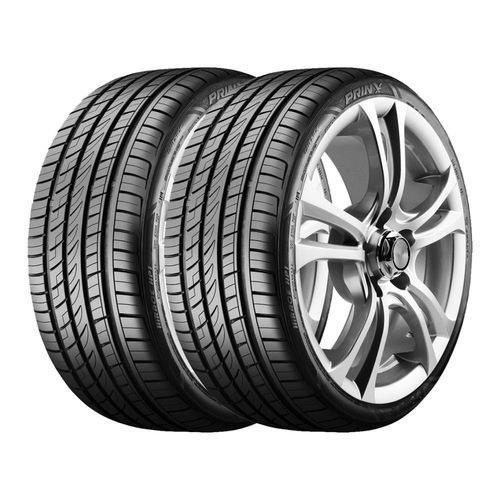 Kit 2 Pneu Prinx 235/45R18 98w HP1