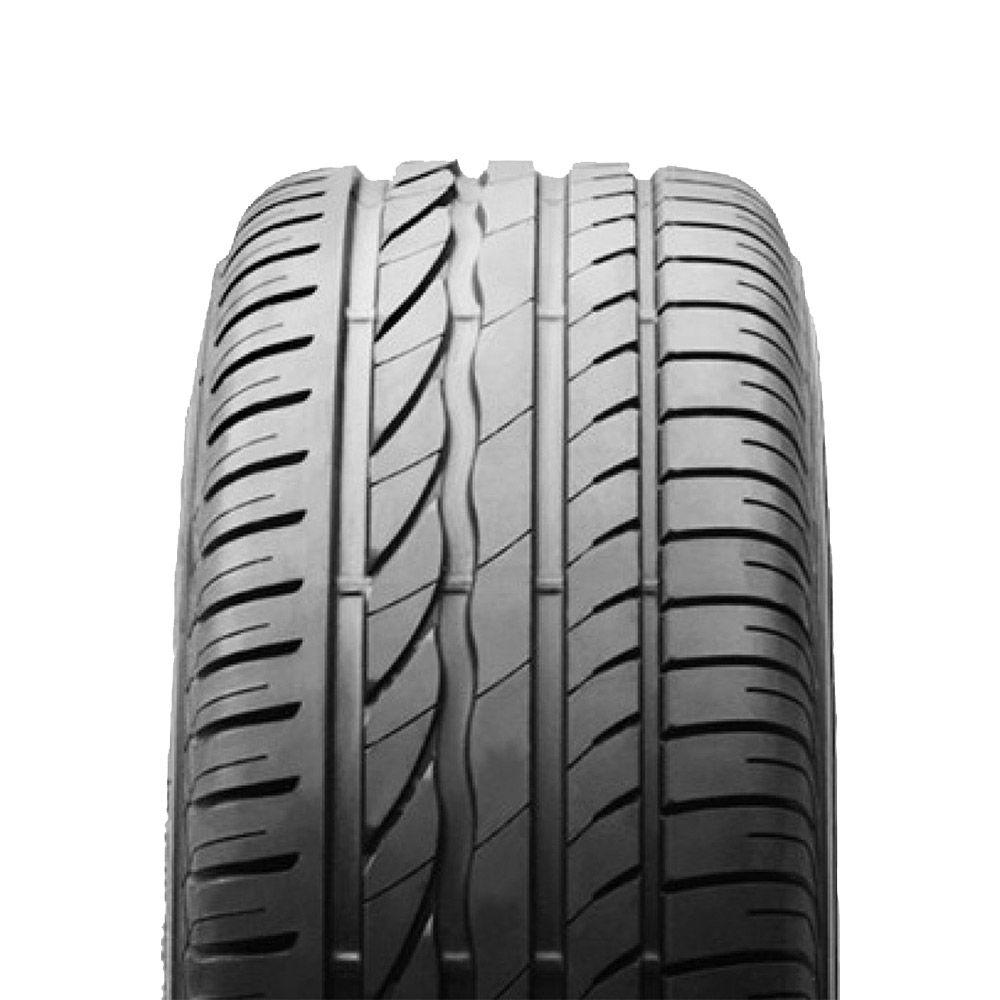 Kit 2 pneus 185/60 R15 Bridgestone Turanza ER300 84H