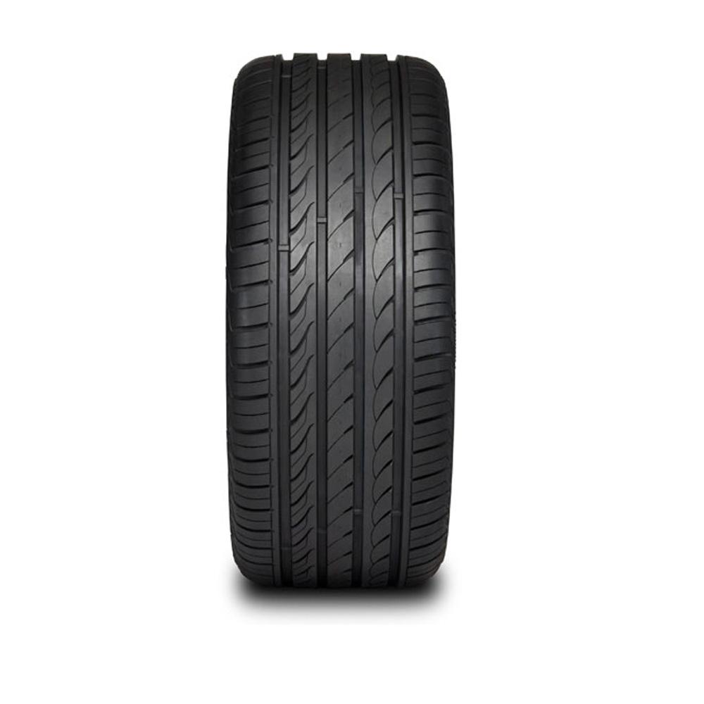 Kit 4 pneus Delinte DH2 215/40R18 89W