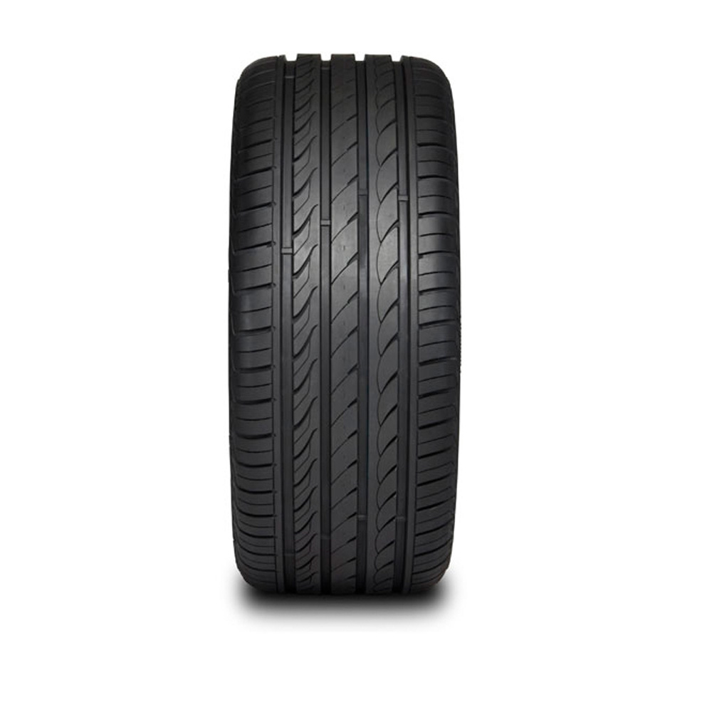 Kit 4 pneus Delinte DH2 235/45R17 97W